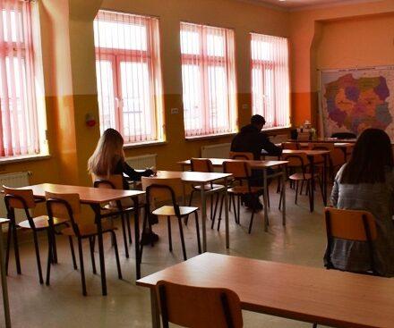 Czas próby – próbny egzamin potwierdzający kwalifikacje w zawodzie